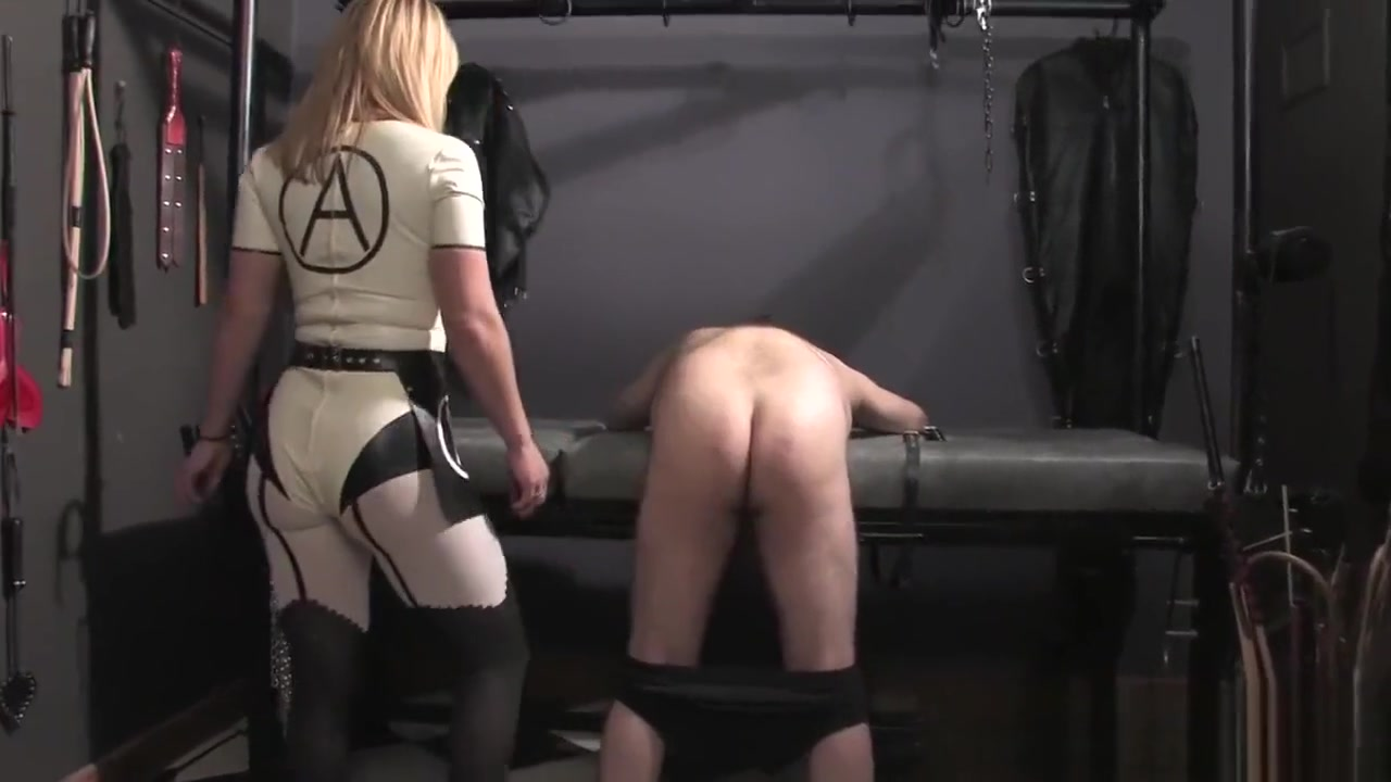 Male milking free adult porn Excellent porn