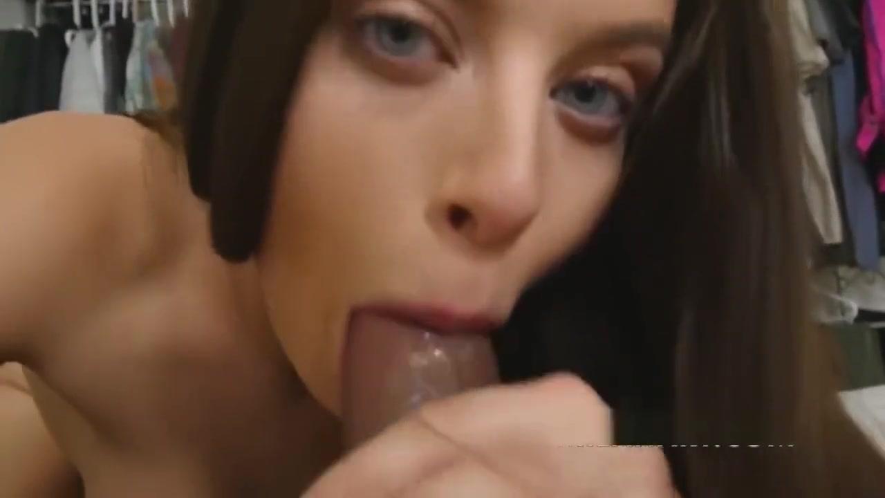 sexy edinburgh Full movie
