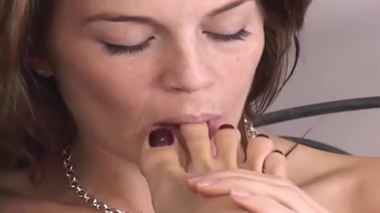 Porn tube Forum for bedpost porn Reality