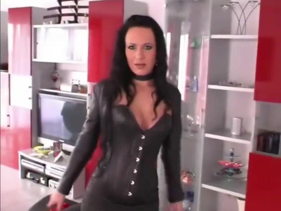 Dildo and blowjob Porn tube