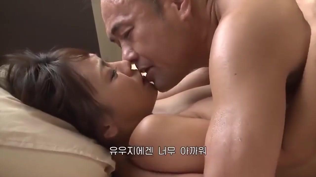 Sexy por pics Asian performance artist