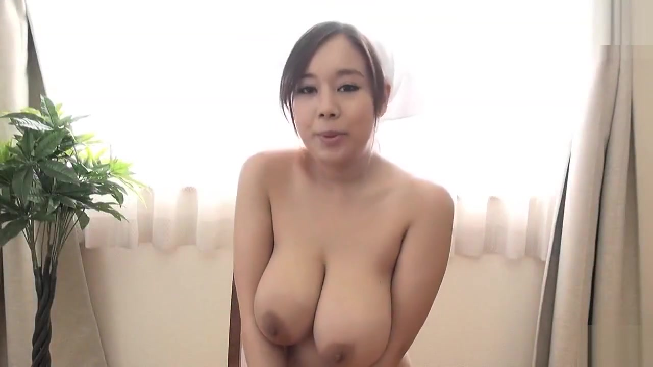 Hook up relationship meaning XXX Porn tube