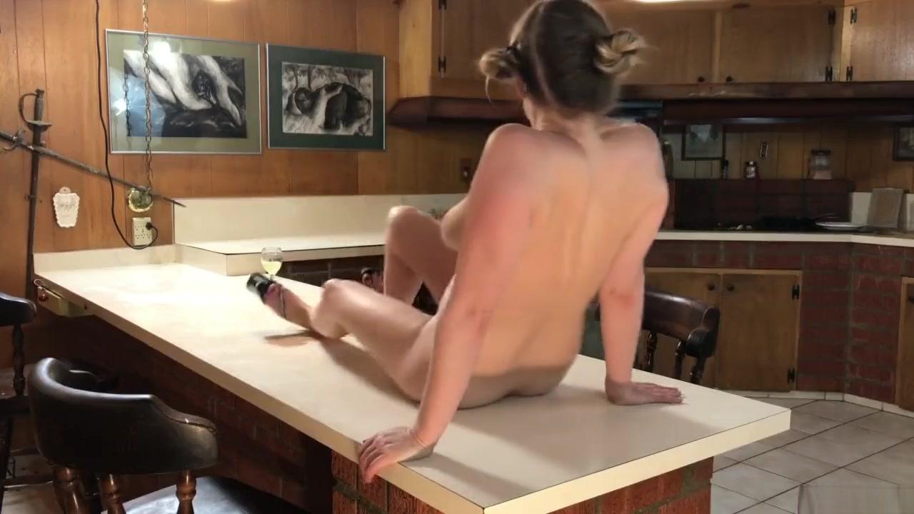 Porn pic Big titty redheaded milf hardcore sex!