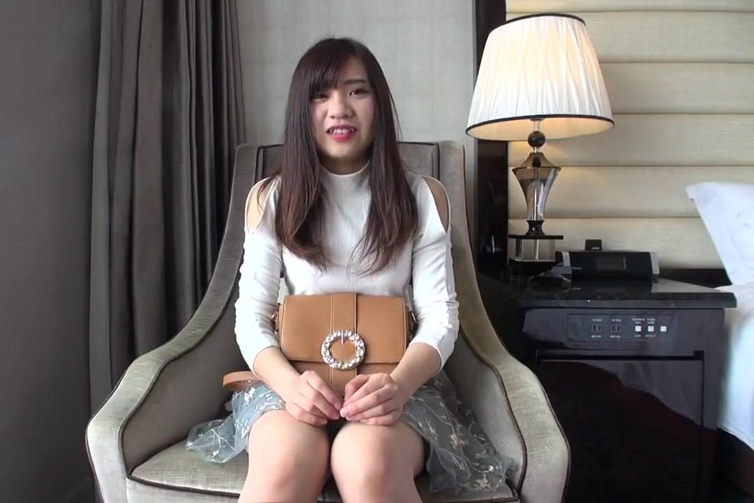 midfirst bank el reno ok Pron Videos