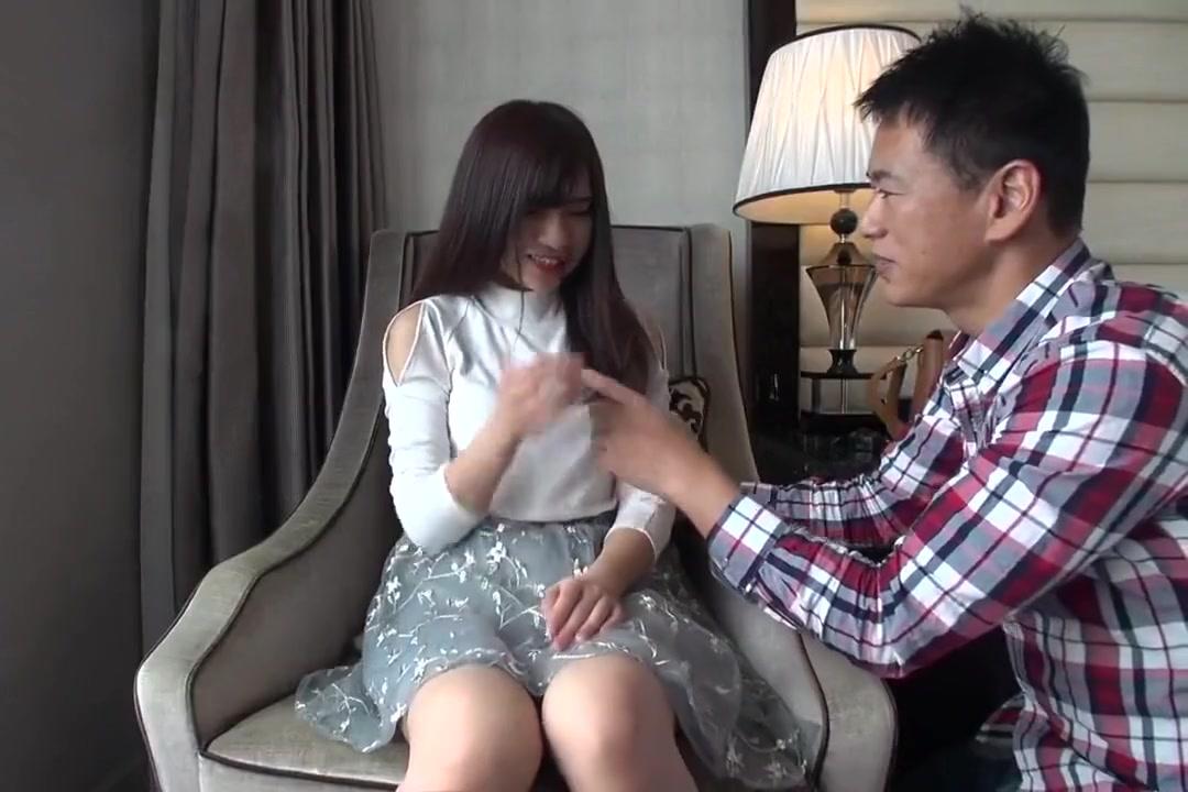Indonesia Sex Porn Tube Porno photo
