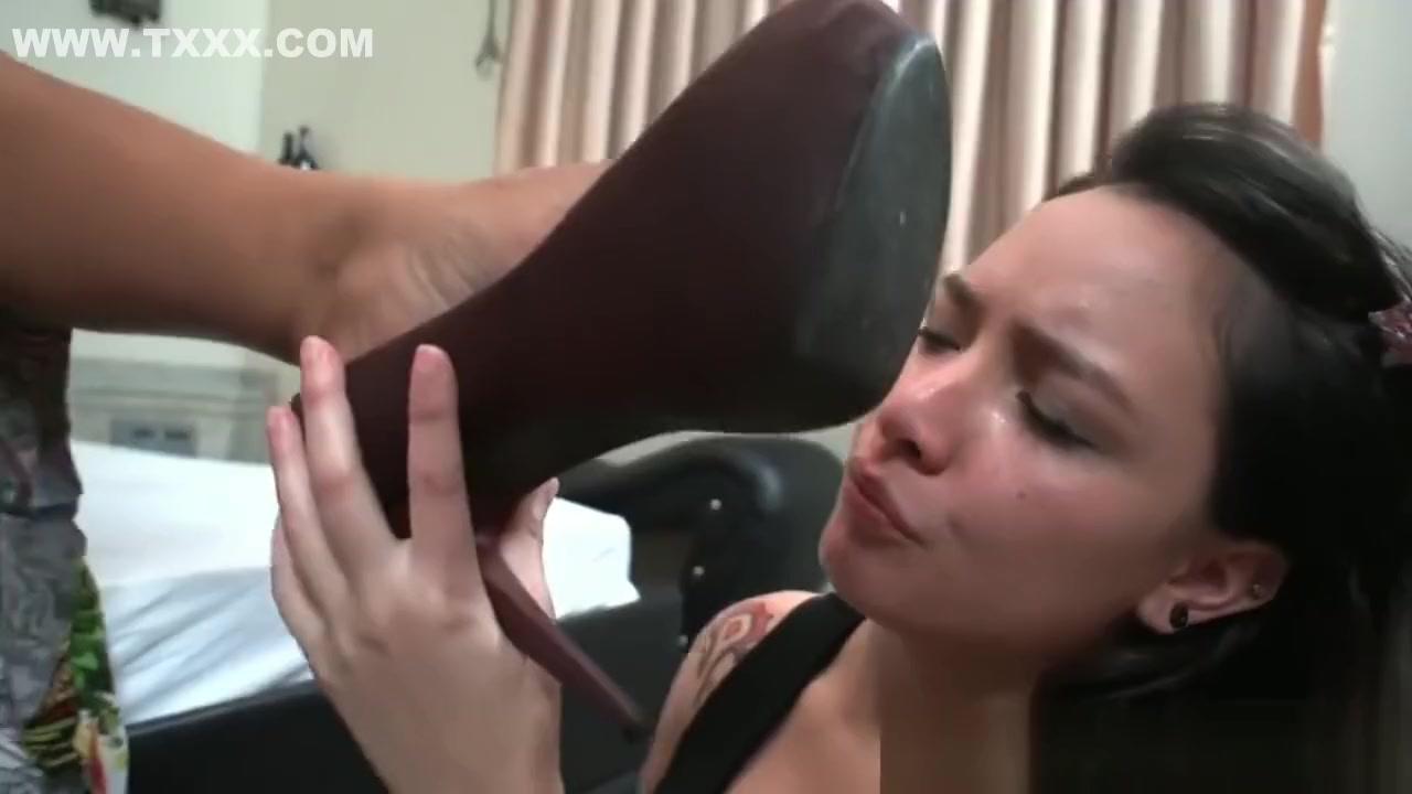 Porno Spanish lesbin sexis