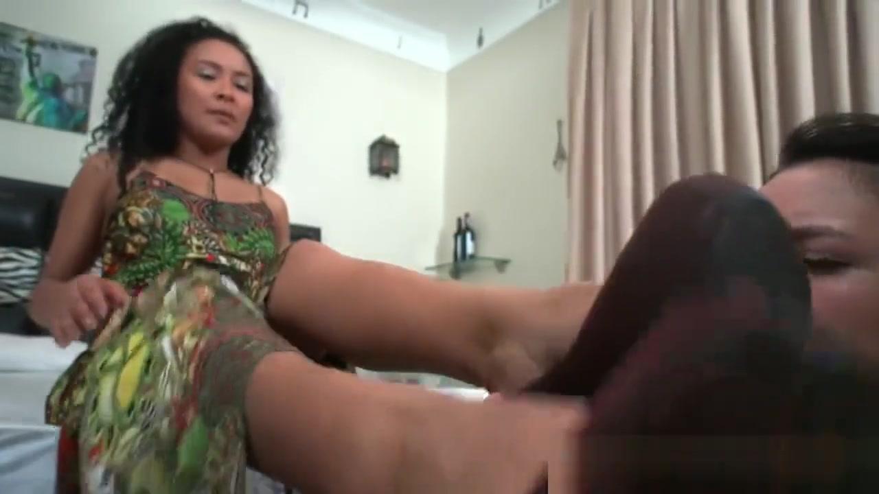 Maid lesbiana porns fuckuf