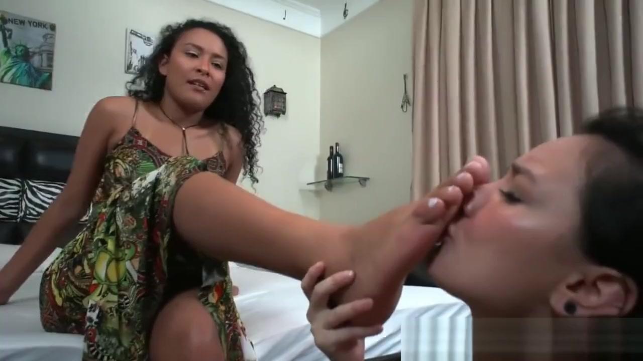 Sexy snapchats Top