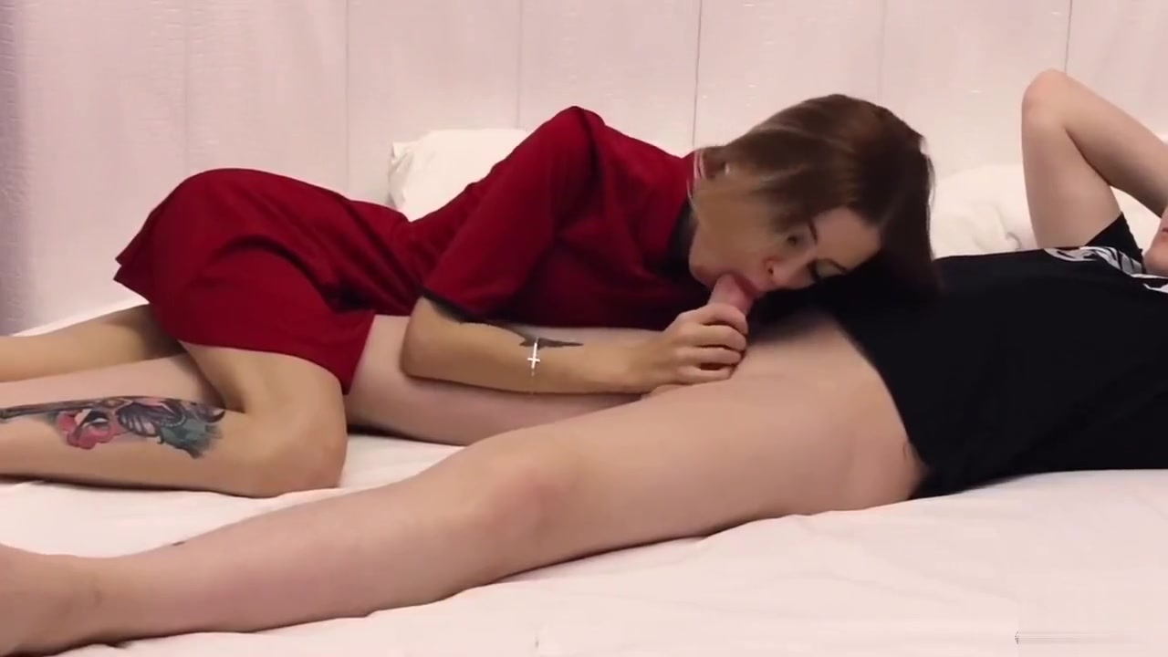 Hot porno Cresceranno i carciofi a mimongo online dating