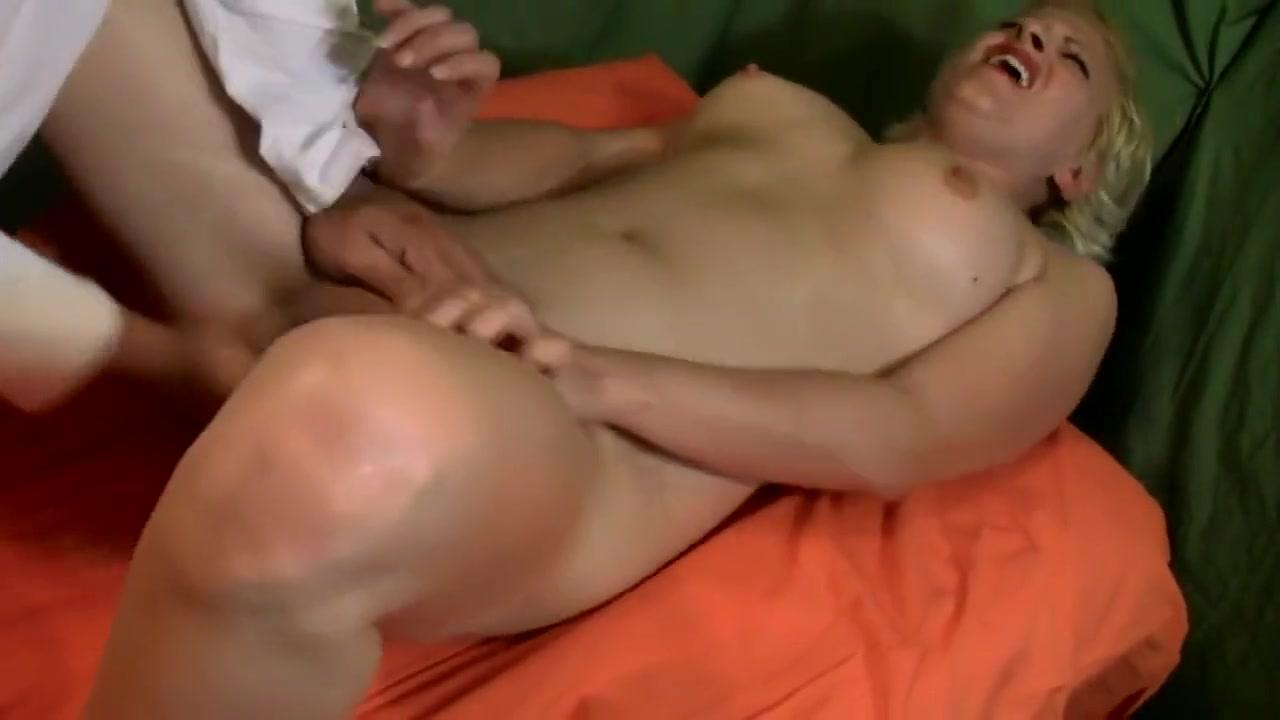 Porn galleries Lesbian full movies porn