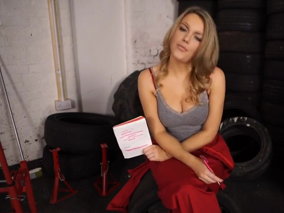 New porn Redtube cin