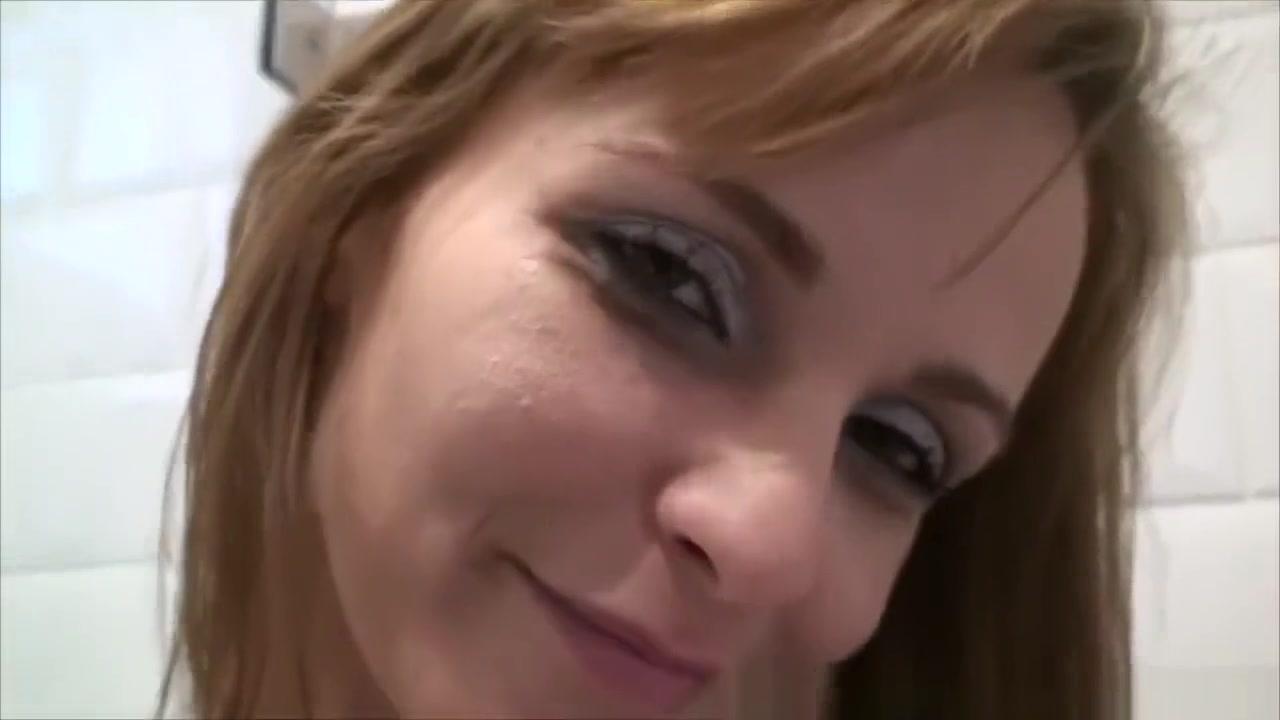 Quality porn Cruel lesbian seduction