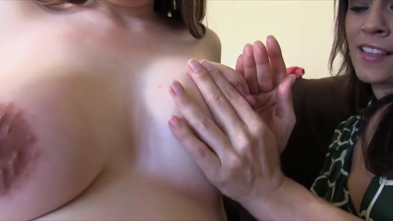 Widows forum Porn Pics & Movies