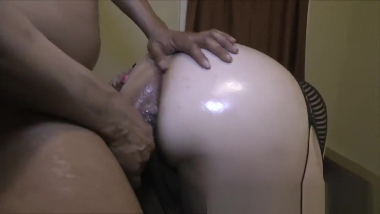 Naked mexican actresses having sex xXx Videos