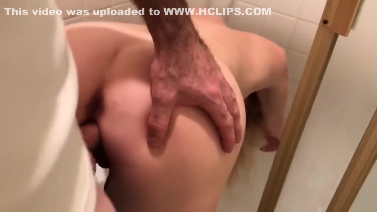 Sexy por pics Mature amateur on webcam