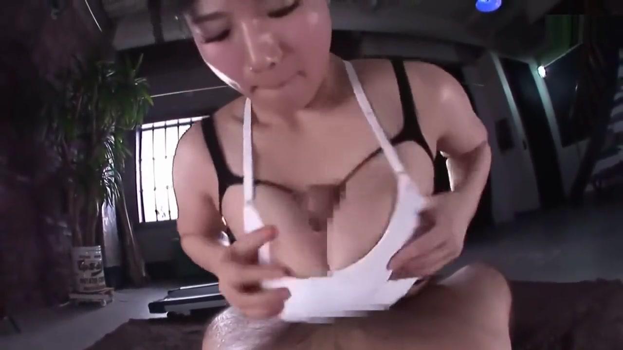 Natural milf hot blowjob Porn clips