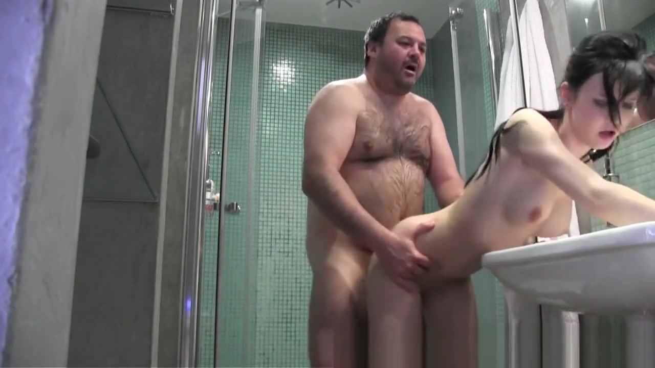 Excellent porn Tiago mendes wife sexual dysfunction
