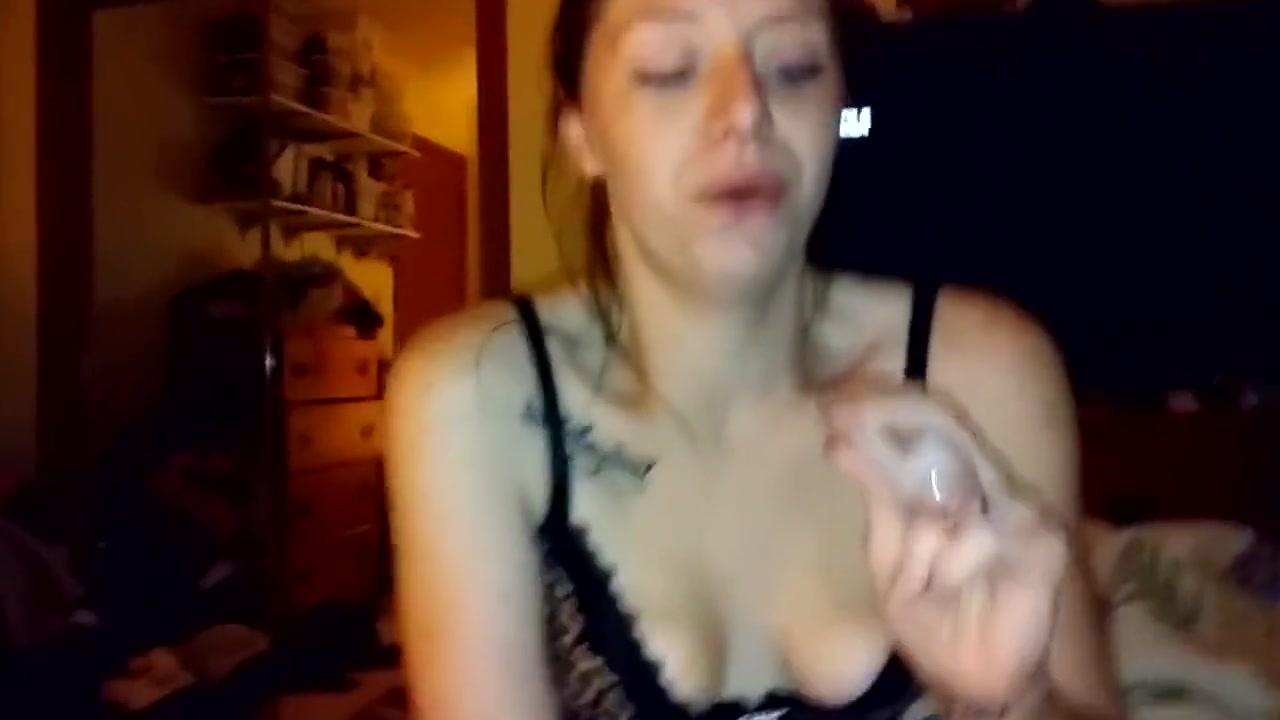 Busty milf fuck boy New xXx Video