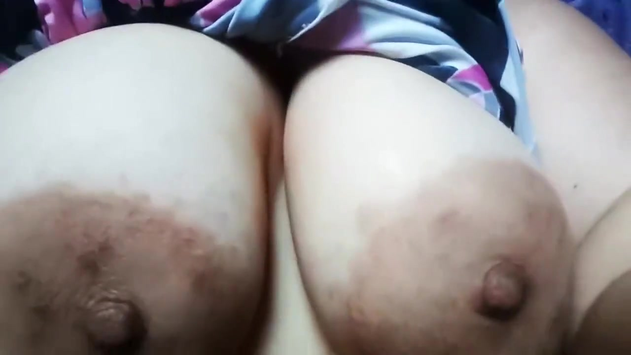 Sexy xxx video Dating campbellton nb