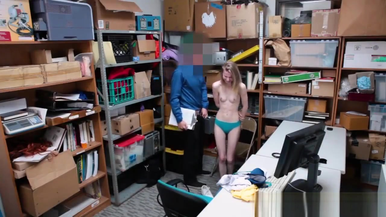 Full movie Awesome mature lady