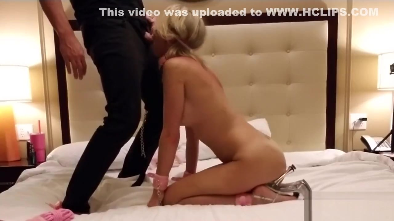 Christian bondage of sin xXx Galleries