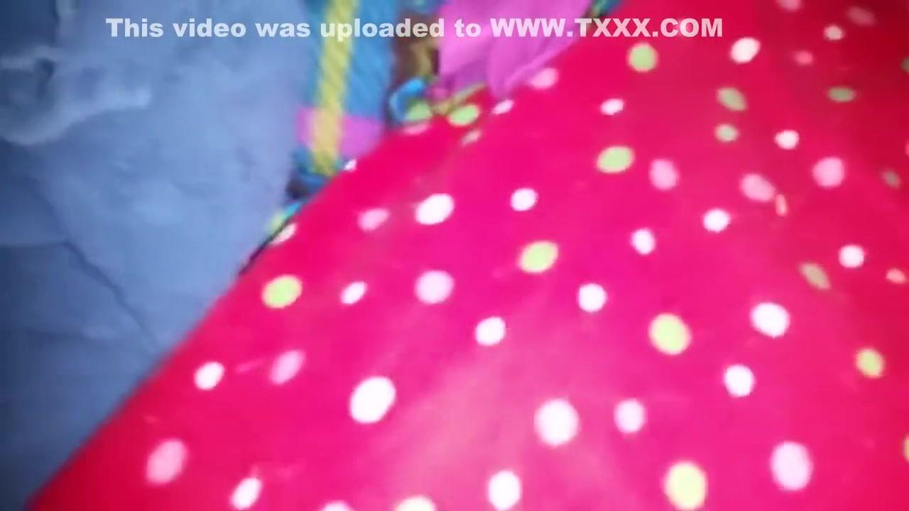 xXx Videos Crazy sexy diet