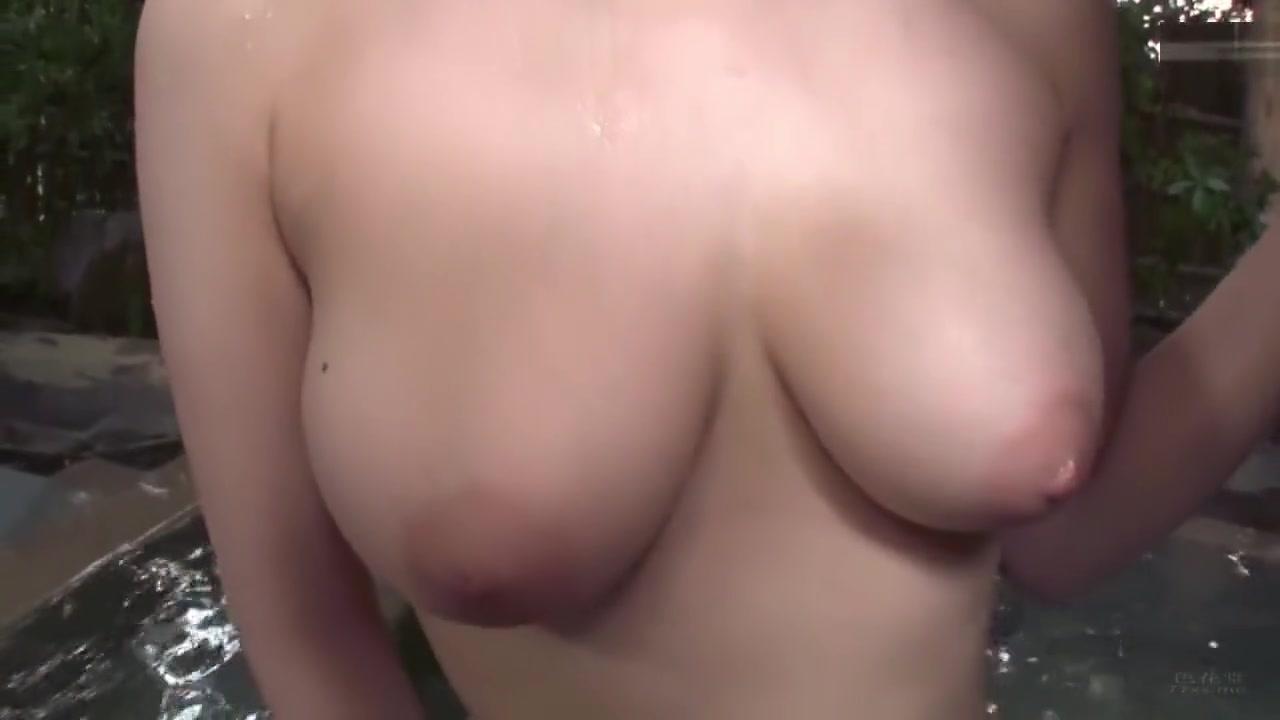 Dedeka online dating Nude Photo Galleries