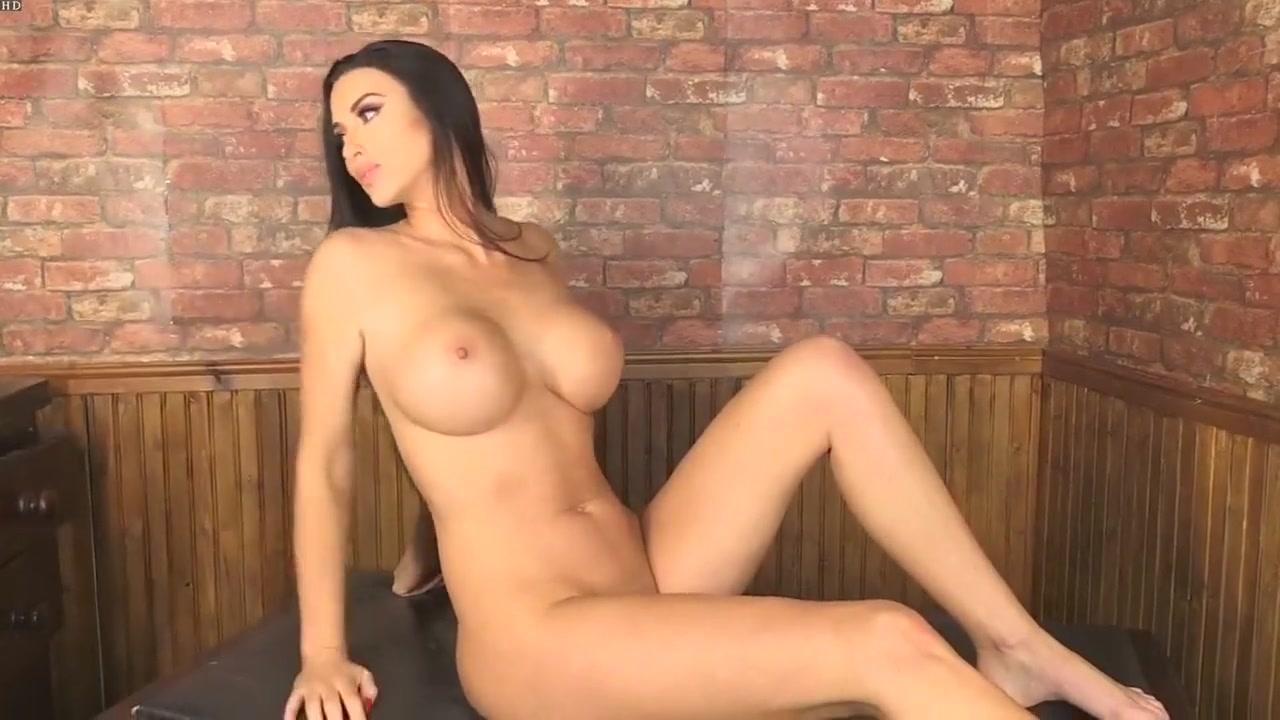 Deepika padukone boom Porn archive