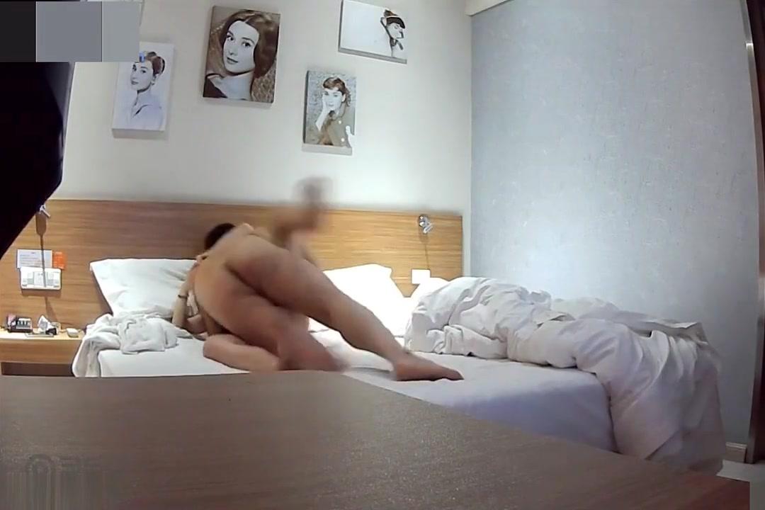 All porn pics Klantenservice hispeedating