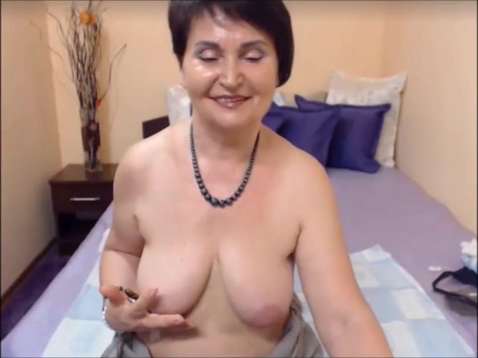 Lesbian mlf seduction Quality porn
