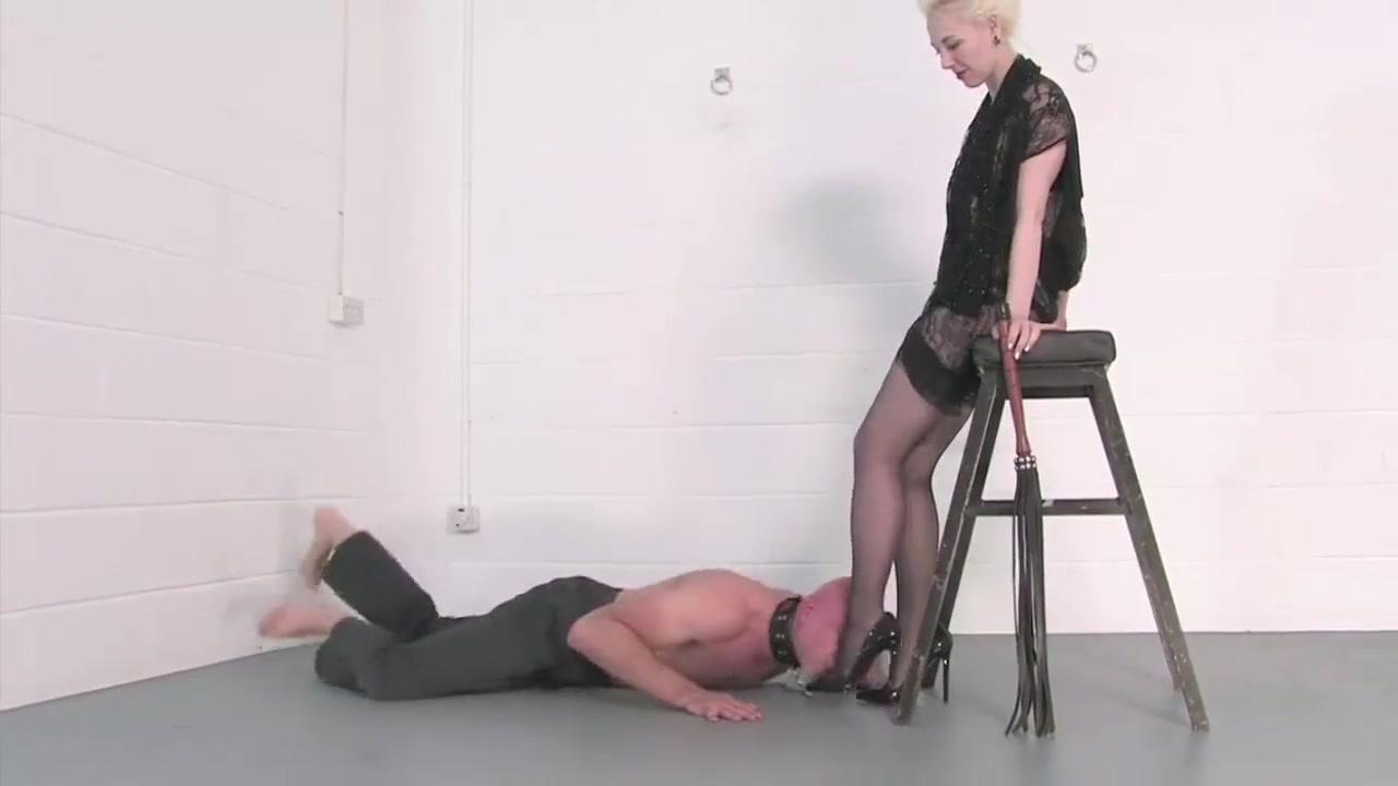 Quality porn Milf molto troia