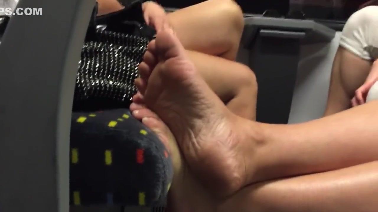 Erotic lingerie sex pics Pron Videos