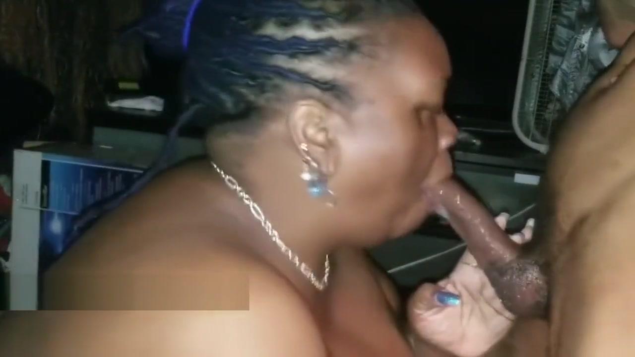 Adult sex Galleries Sex myanmar girl video