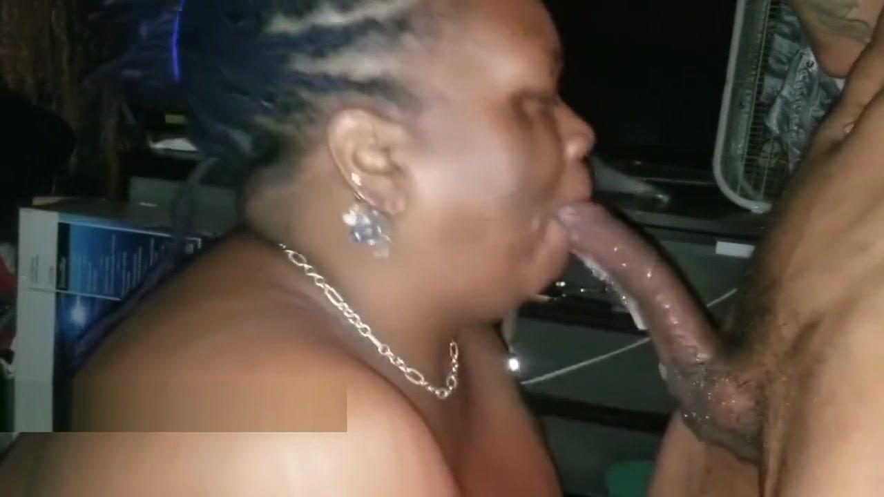 xXx Pics Female i masturbation myself pic touch