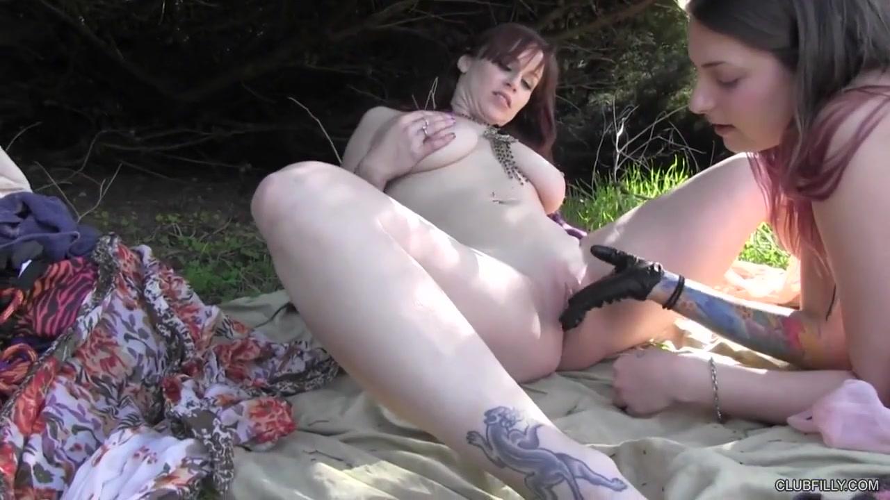day date ideas orlando Sexy xxx video