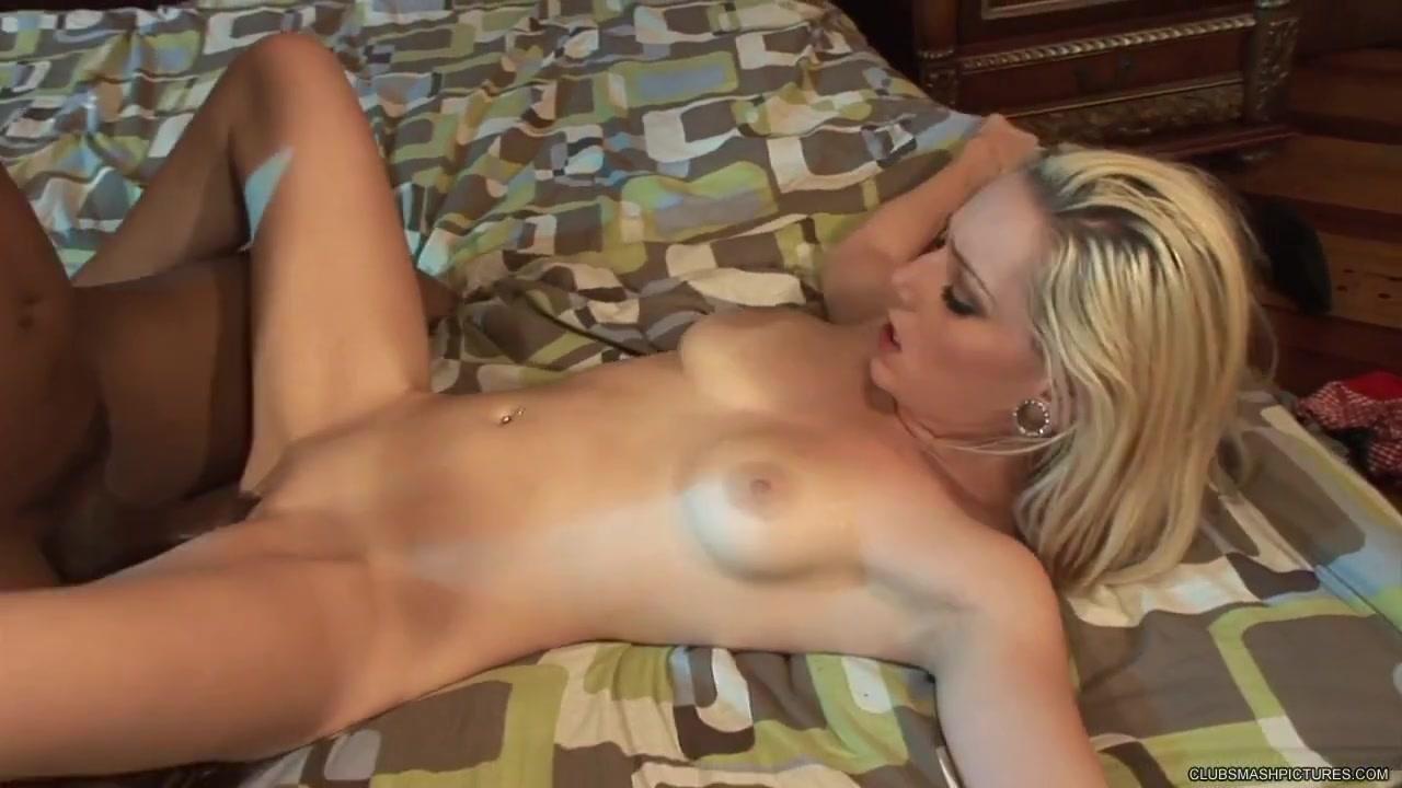 xXx Videos Exotic homemade Mature sex clip