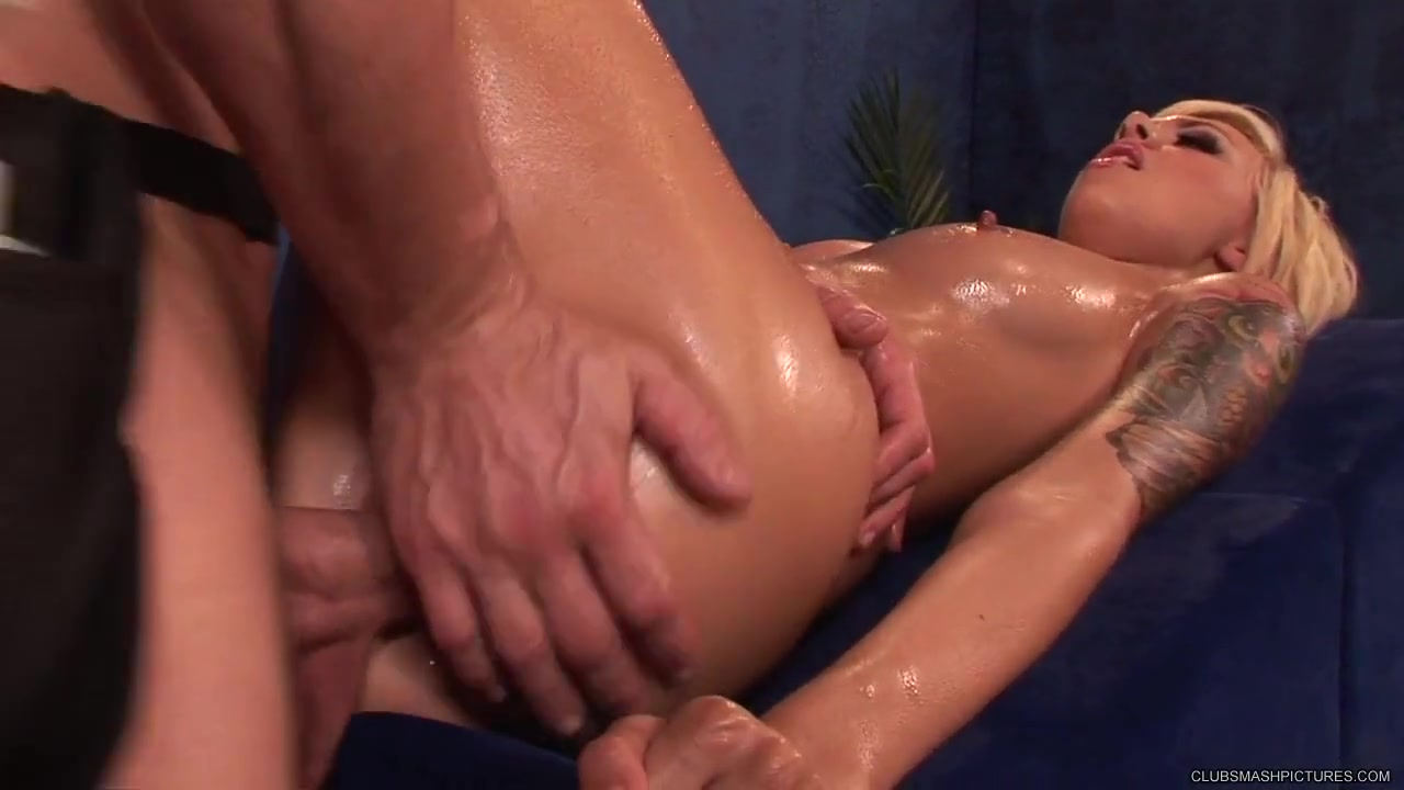 Naked Gallery The best big cock