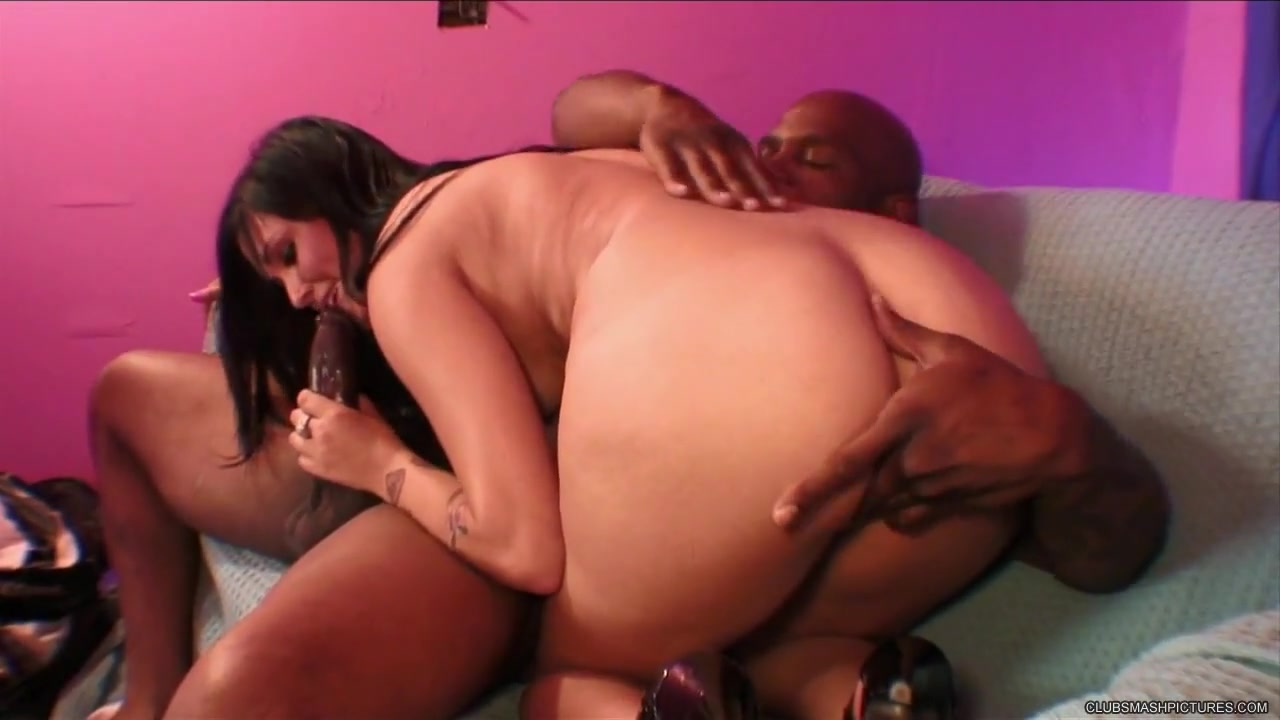 Girls like it up the ass Naked Porn tube