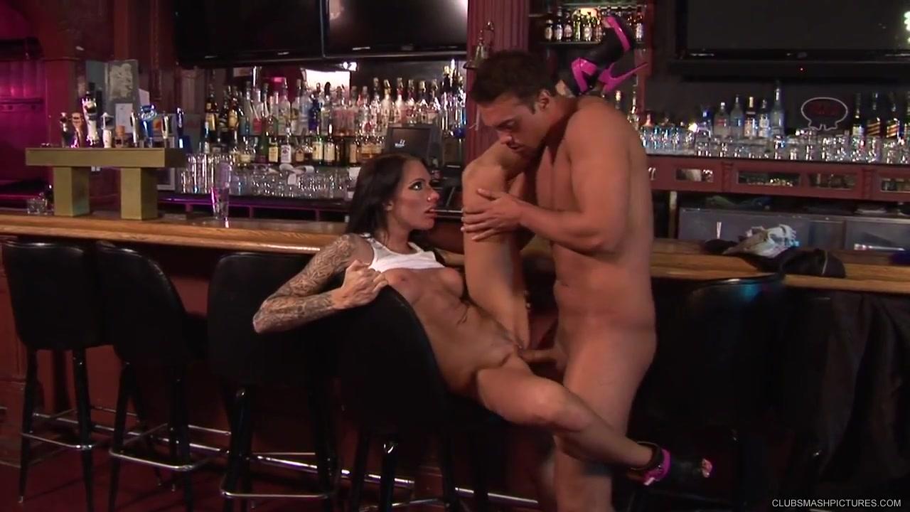 Naked FuckBook Woohyun and chorong dating nake