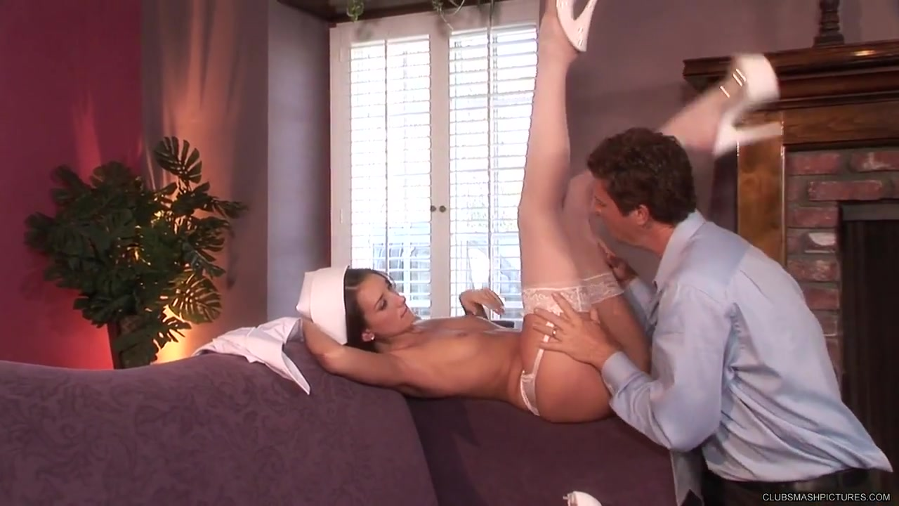 New xXx Video Equal opportunity lover