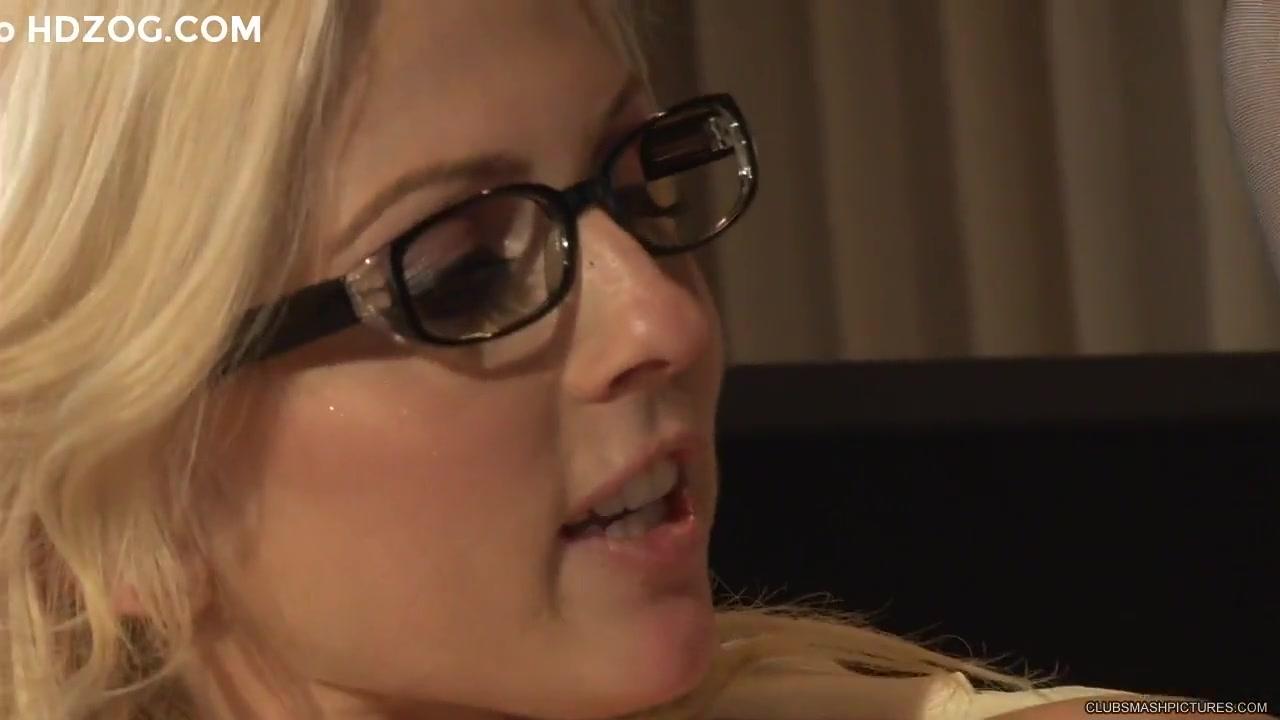Porn pic Free lesbian milf sex clips