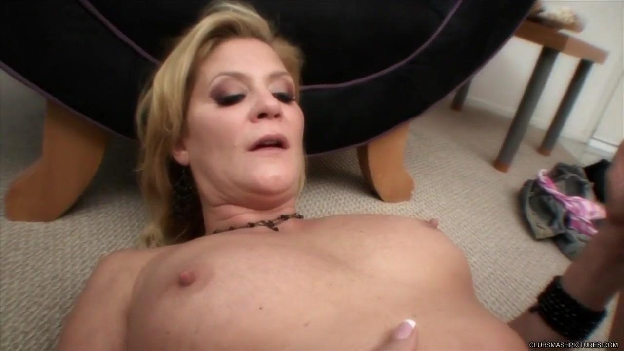 Porn FuckBook Veronica bella