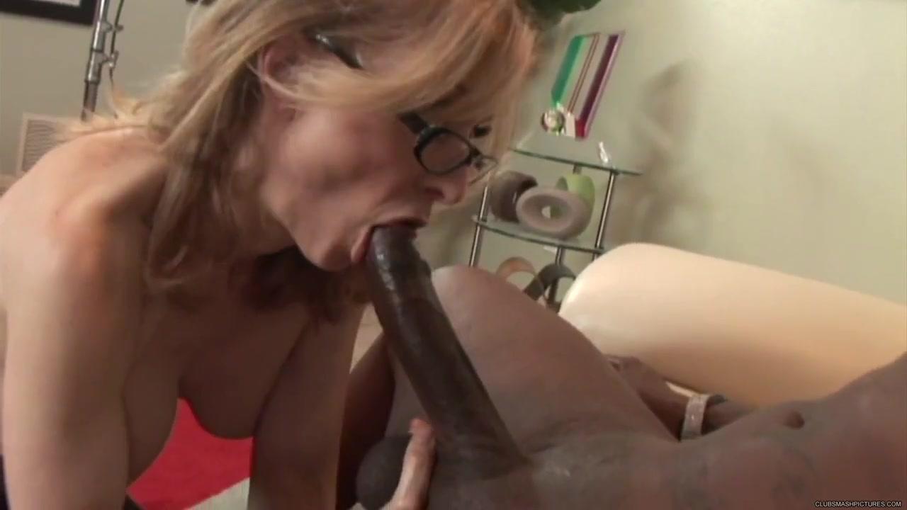 Porn tube Black babes big boobs
