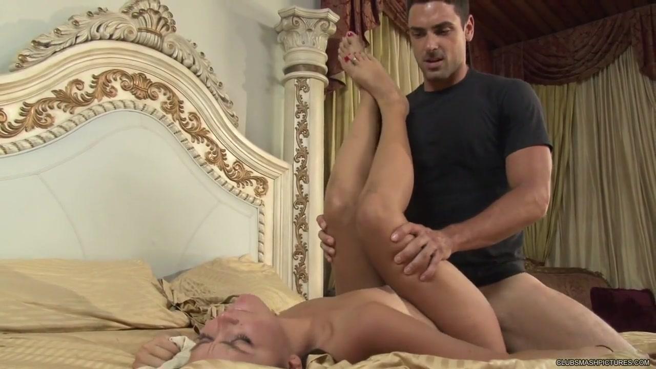 Sexy por pics Amy reid double penetration