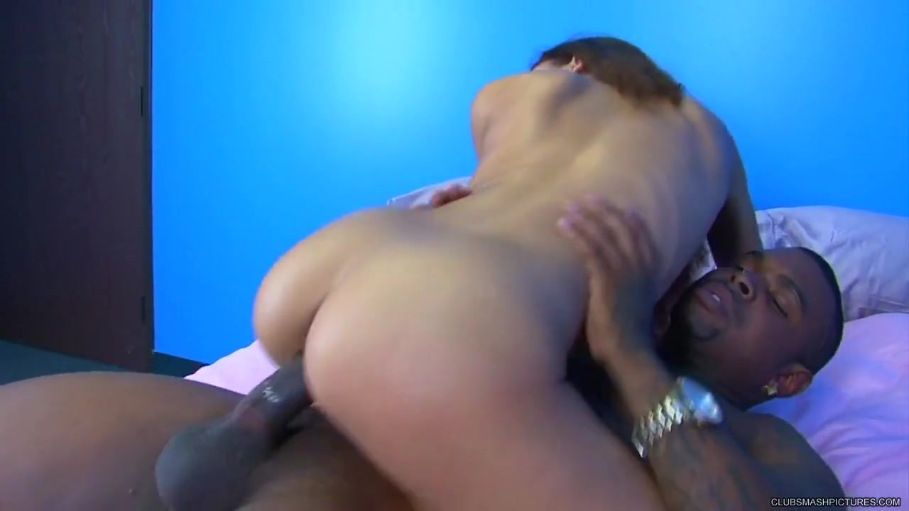 All porn pics Fucking in ass images