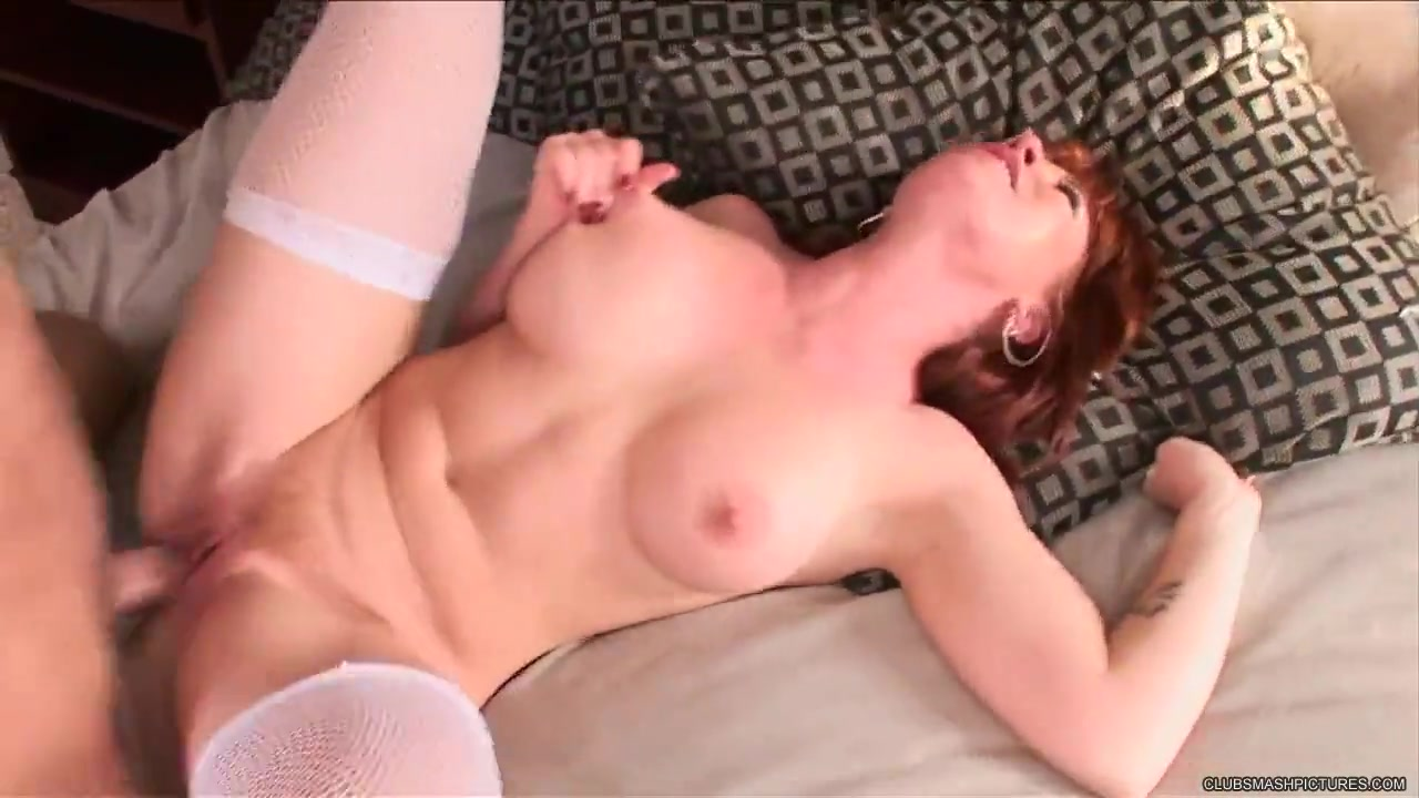 Sexy Video Sheila marie cook