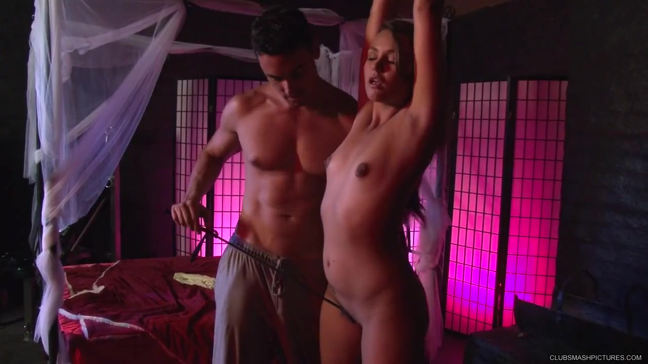 Porn tube Machholz online dating