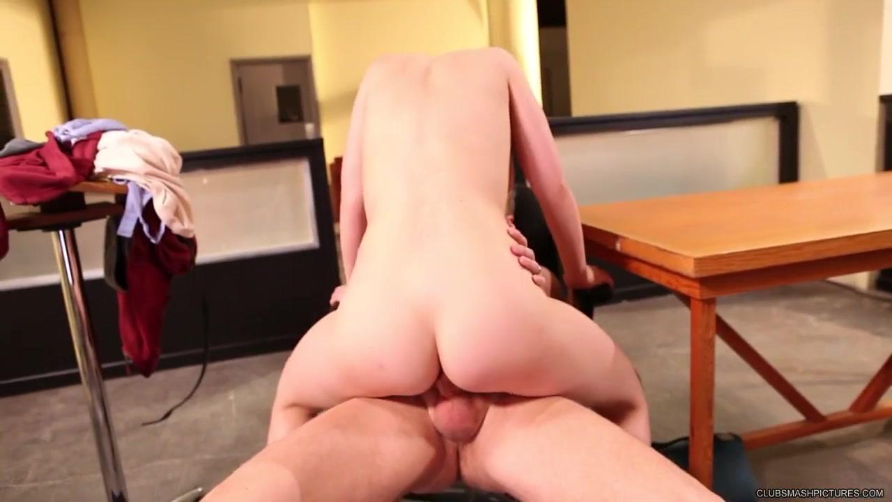 mara trans escort Porn pic
