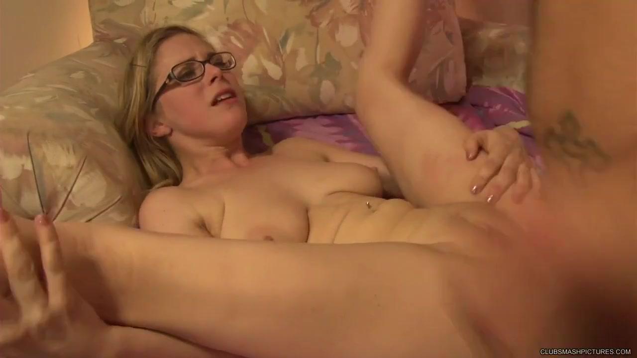 Sexy por pics Mental disorder dating website