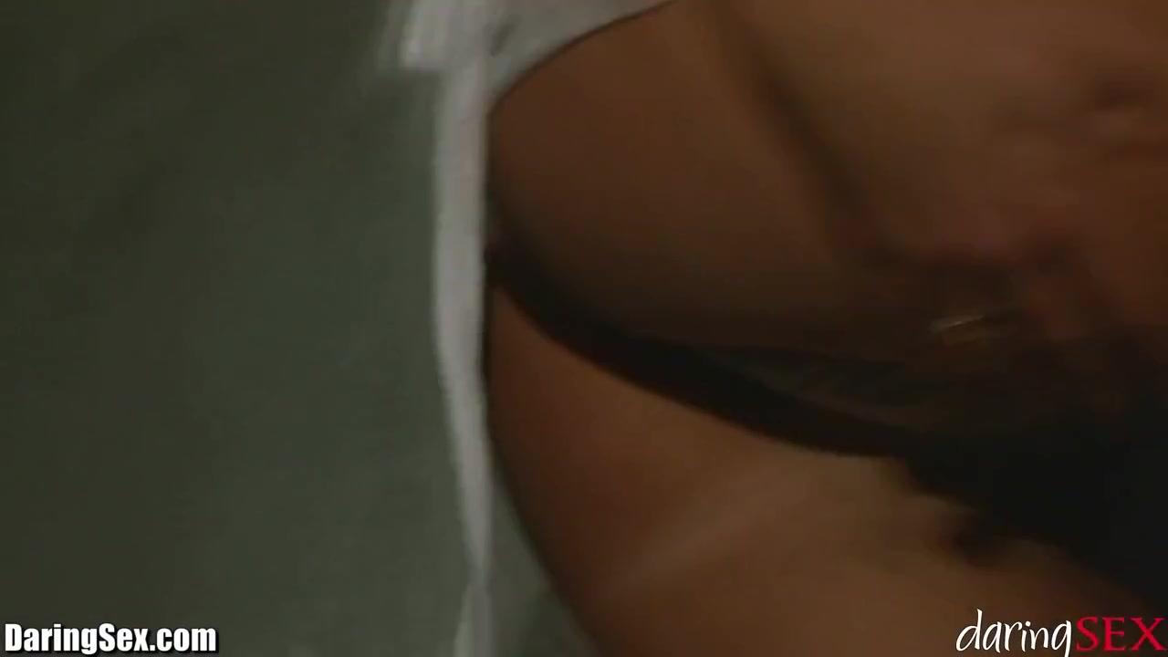 Naked European lesben sexis